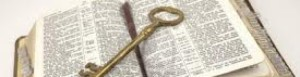 cropped-bible-key.jpg